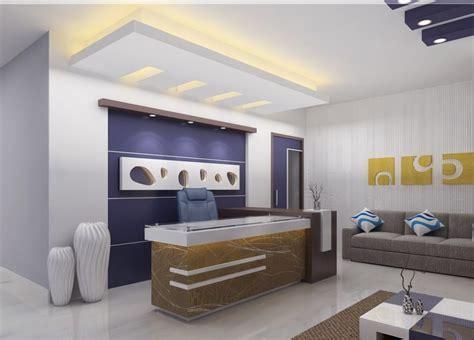 Front Desk Designs For Office Interior Design Ideas Architecture Modern Design Pictures Claffisica