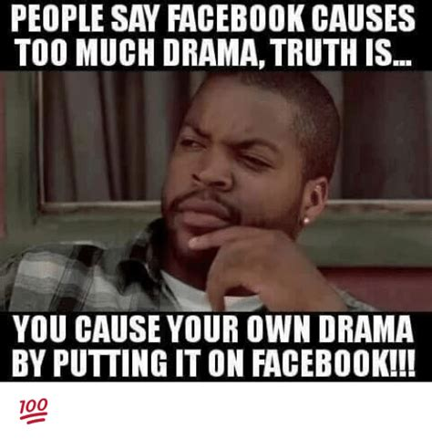 Internet Drama Meme - internet drama meme 100 images drama on facebook drama