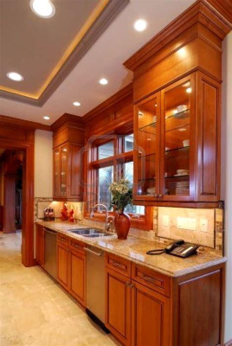muebles de cocina nellyespinoza