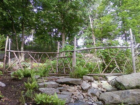 decorative garden fencing decorative garden fencing picture 23 astonishing garden