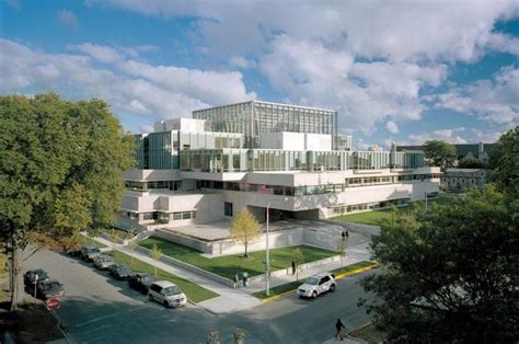 Northwestern 1 Year Mba Tuition by Top Executive Mba Programs Of 2013 Bloomberg