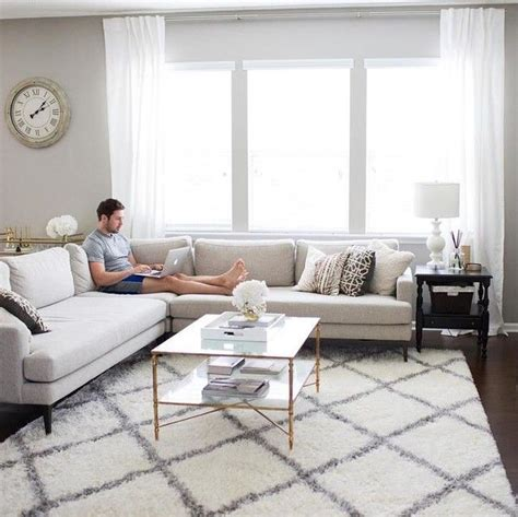 elm andes sofa review andes sofa elm baci living room