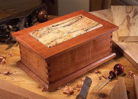 how to make wooden jewelry box aw 3 7 13 treasured wood jewelry box popular