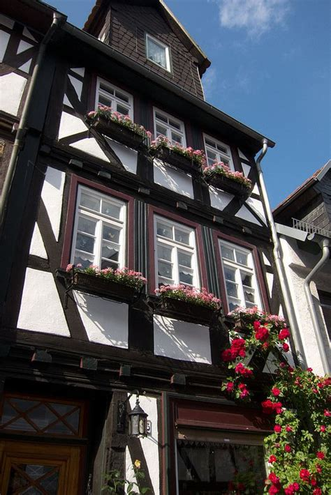 german style house traditional german style house housing 1 pinterest