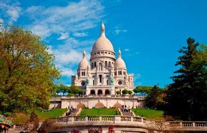 ufficio turismo parigi museo louvre biglietto ufficio turismo di