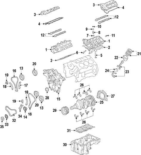 motor repair manual 2009 kia sorento spare parts catalogs 2008 kia sorento parts kia parts kia oem parts kia factory parts and accessories
