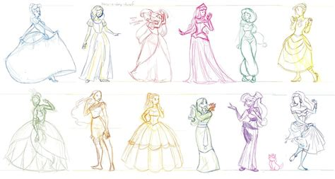Robocast Play The Web How To Draw A Disney Princess Step By Step Free Coloring Sheets