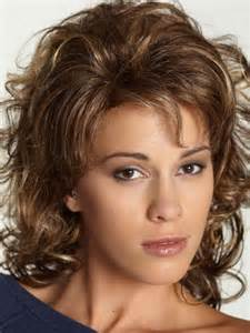2014 medium hairstyles for heart shaped face best hairstyles