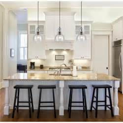 light for kitchen island kitchen island lighting fixtures ideas 7501 baytownkitchen