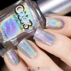 color club halo hues 25 best ideas about color club on opi