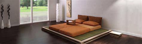 giapponesi a letto eccellente letto giapponese nome td99 pineglen