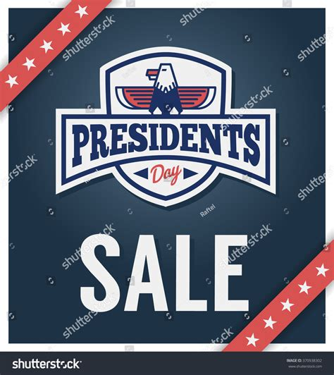 z gallerie presidents day sale presidents day sale banner for business promotional vector illustration 370938302 shutterstock