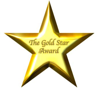printable gold star award the gold star award art with mrs nguyen