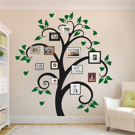 design photo wall 15 nice ideas about how to diy gallery wall in creative