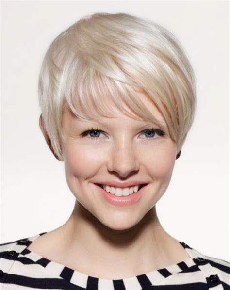 short hairstyles for women over 60 oval face women s short hairstyles for oval faces hairstyles for