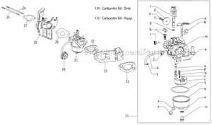 31AS63N2766_(2012)_WW_1 troy bilt pony carburetor diagram on briggs and stratton engine wiring