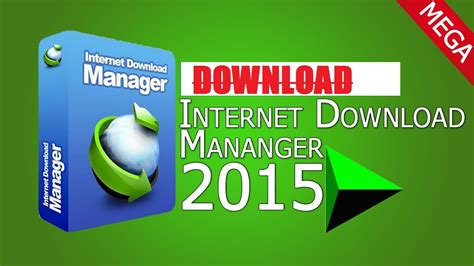 how to install full version internet download manager download internet download manager full version for free