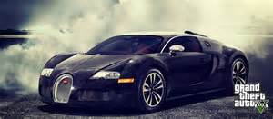 Where To Find Bugatti In Gta 5 Localiza 231 227 O Do Bugatti Veyron No Gta 5