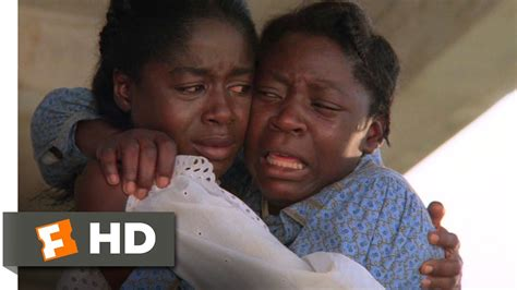 color purple quotes ms celie the color purple 1 6 clip separated