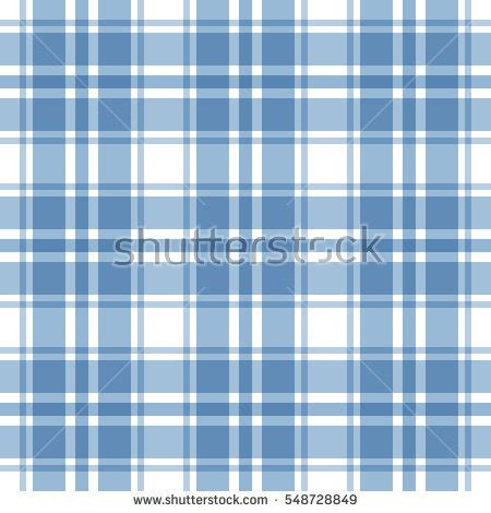 pattern burberry vector 30 seamless plaid patterns backgrounds ginva