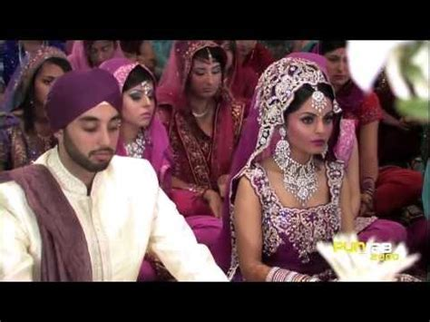 Download Best Wedding Dance, Rahul & Sangeeta, 1st Part