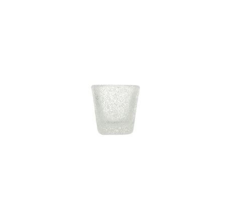 scherzer bicchieri scherzer shottino med bicchiere liquore vetro cose da casa