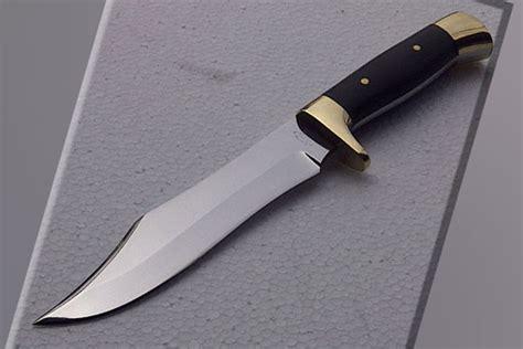 T Kardin Pisau Indonesia t kardin pisau indonesia 187 custom 03