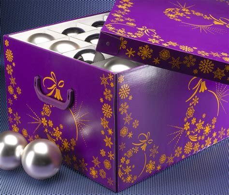 tchibo weihnachtsbaum weihnachtsdeko ordnungsbox bei tchibo