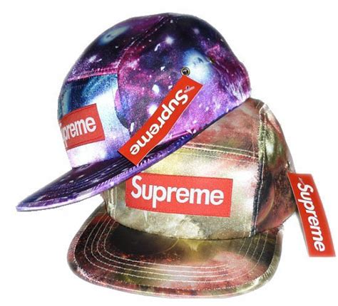 where can i buy supreme clothing 100 where to buy supreme clothing supreme