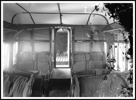 Flying Boat Interior by 1000 Images About Flying Boat Interiors On