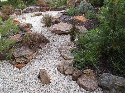 Garden Rocks Perth 17 Best Images About Front Garden On Gardens Kangaroo Paw And Shore
