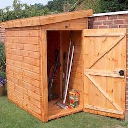 a tool shed how to build your own garden shed storage shed kits