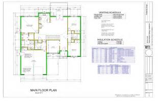 Free Home Plans And Designs plan 96 custom home design free house plan reviews