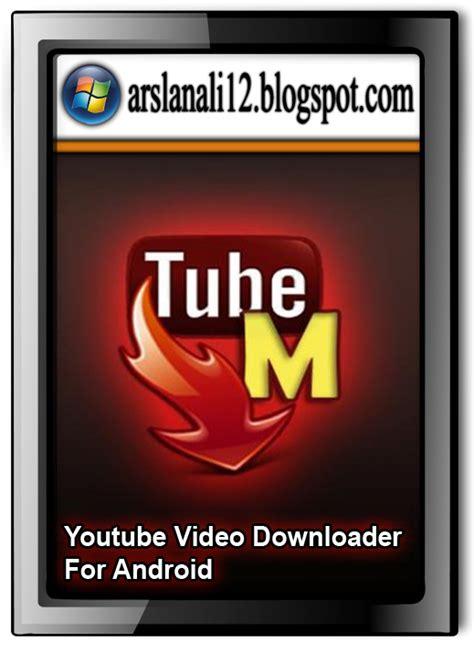 youtube mate downloader free tubemate youtube video downloader v1 05 53 for android
