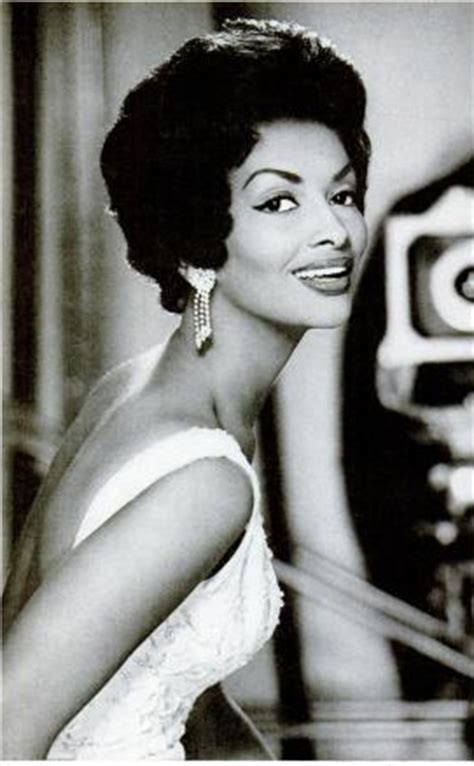 african american fasions of the 50s and 60s helen williams groundbreaking model