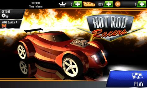 hot rod themes for windows 7 hot rod racers games for windows phone 2018 free