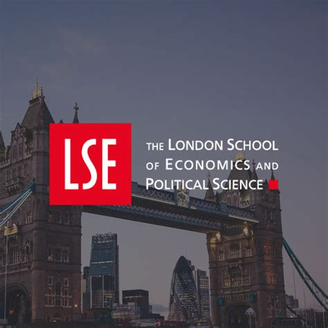 Lse School Of Economics And Political Science Mba by Leading Organisations Use Contensis And Zengenti S