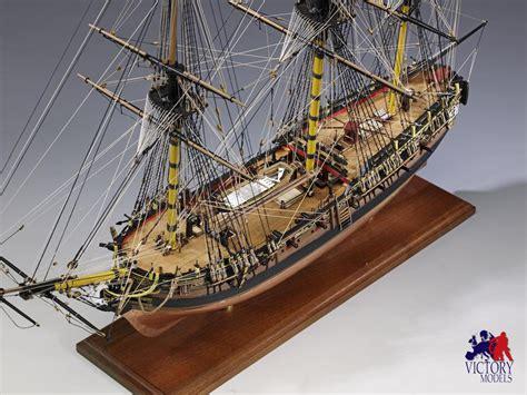 victory models amati spa ship models miniatures