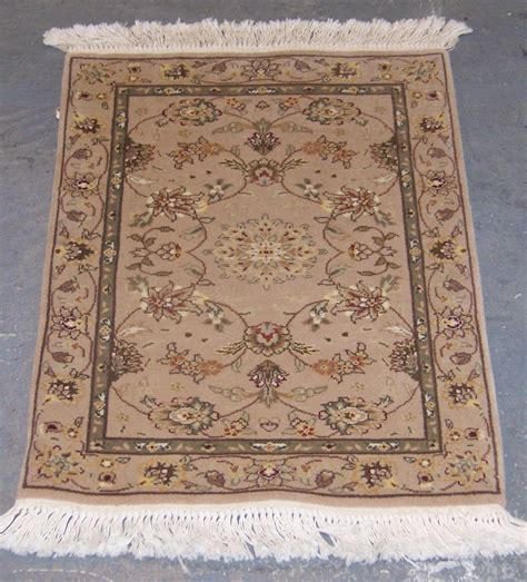 rug gallery 2 x 3 traditional tabriz rug milwaukee rug gallery