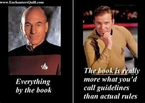 Star Trek Captain Kirk Meme - star trek meme captain kirk captain picard slight