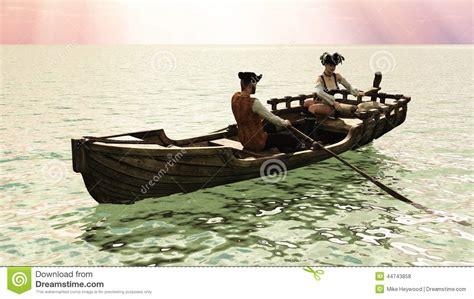 roeiboot in english rachael s english worksheets magic tree house pirates