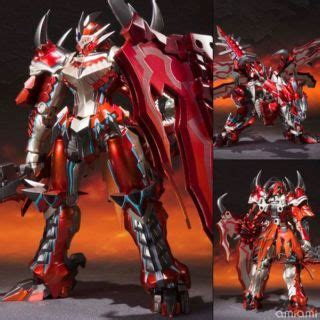 Jual Figure Anime Murah jual figure murah kw1 and asli check this out page 16