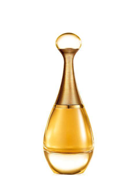 Parfum Jadore 30ml jadore eau de parfum review compare prices buy