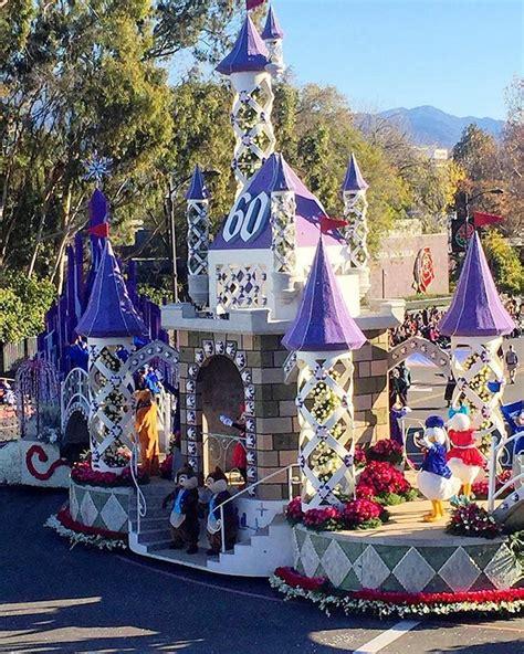 2016 rose bowl parade floats m 225 s de 25 ideas incre 237 bles sobre rose parade 2016 en