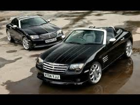 Images Of Chrysler Crossfire Car Throttle Parting The Chrysler Crossfire