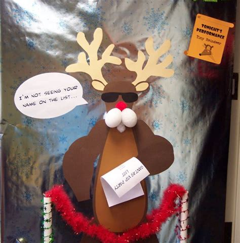 funny christmas contest pictures 1000 ideas about door decorating contest on classroom door