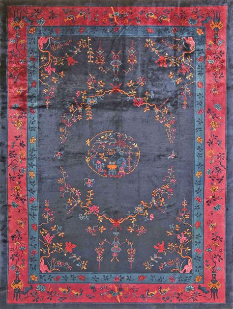 R0se 8750 10 Ori Parasut antique rugs 43749 for sale antiques classifieds