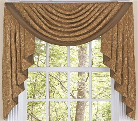 Black Cornice Window Treatment 17 Best Images About Decorating Ideas On