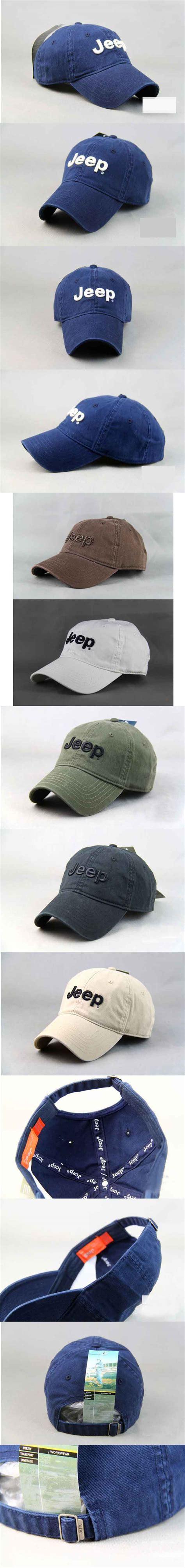 Topi Import Berkualitas Jual Topi Jeep