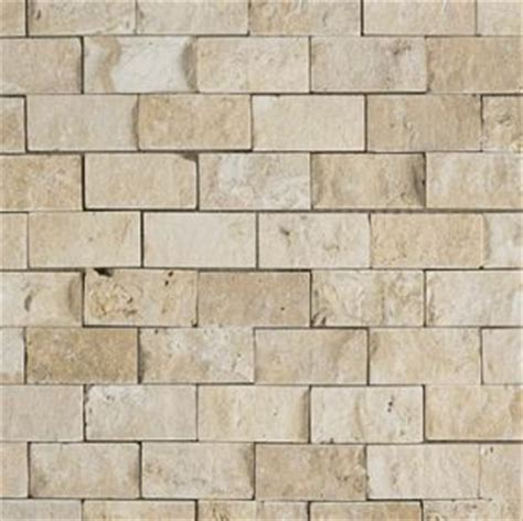 Stone Backsplash For Kitchen guide to gorgeous travertine tile natural stone